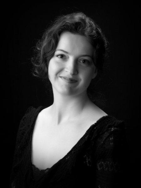 Henriette Nederby Kristensen