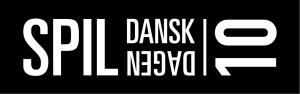 Spil Dansk Dagen